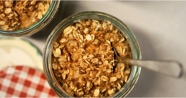 Are Oats Gluten-Free? Learn the facts