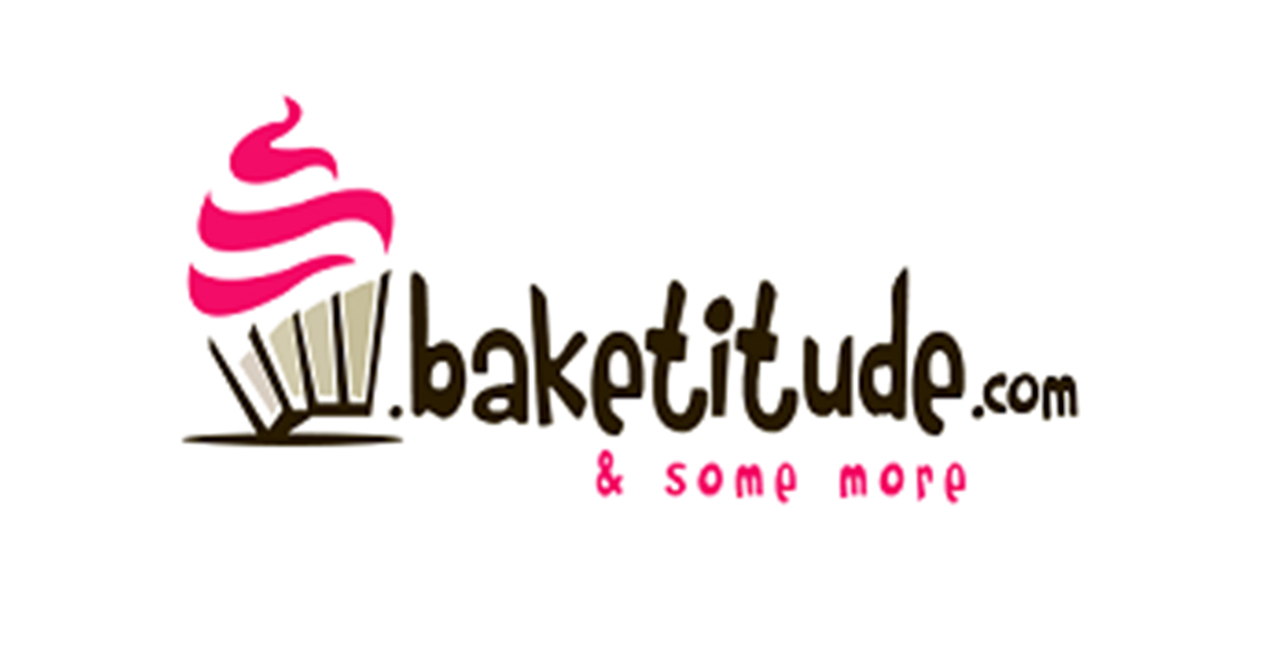Baketitude