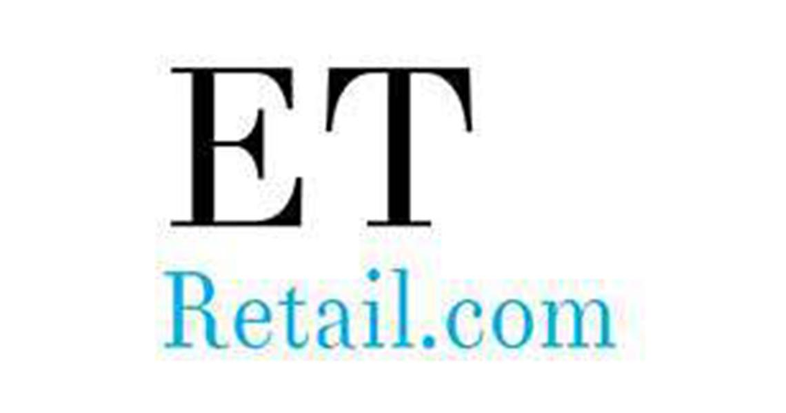 ET Retail