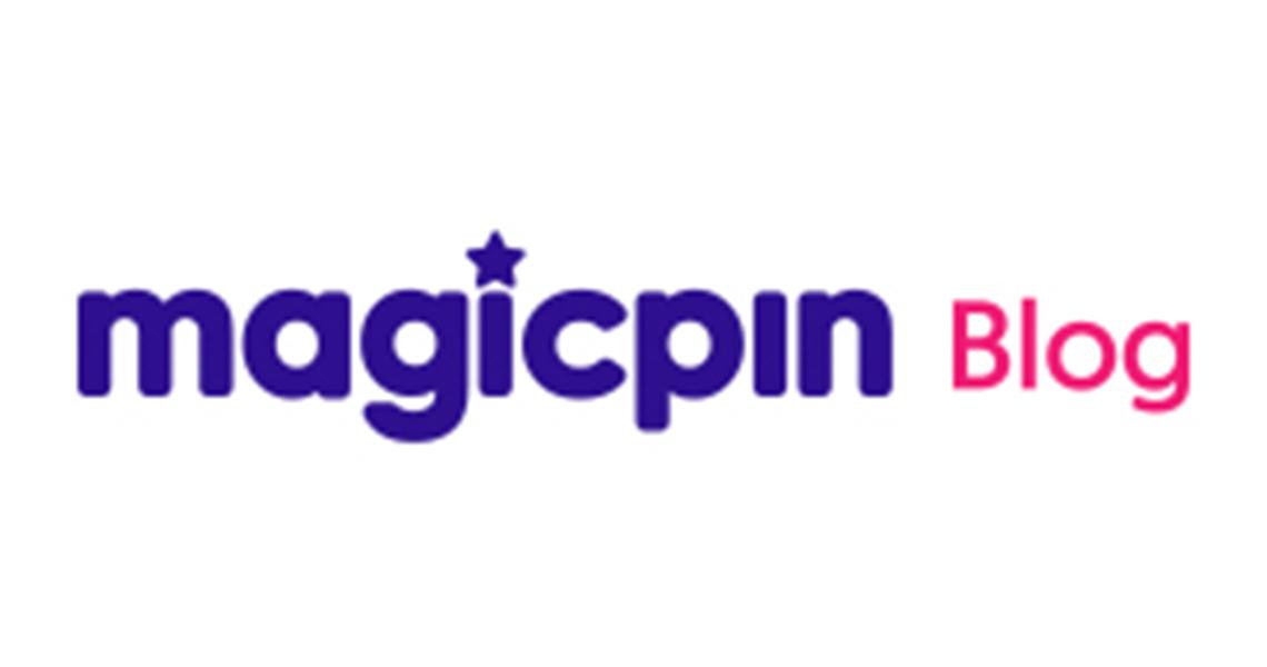 Magic Pin